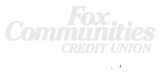 Fox Cities Credit Union