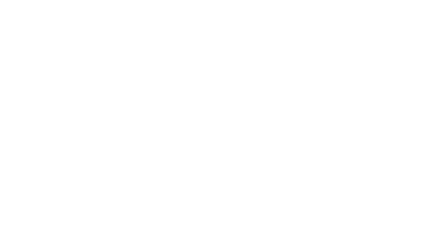 Fox Valley Humane Association